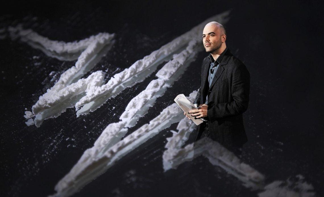 Legalizzare la cocaina