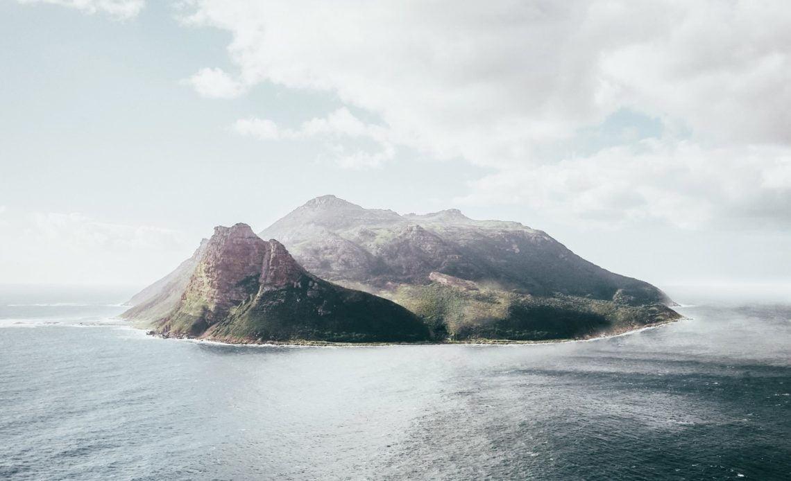 Isola X