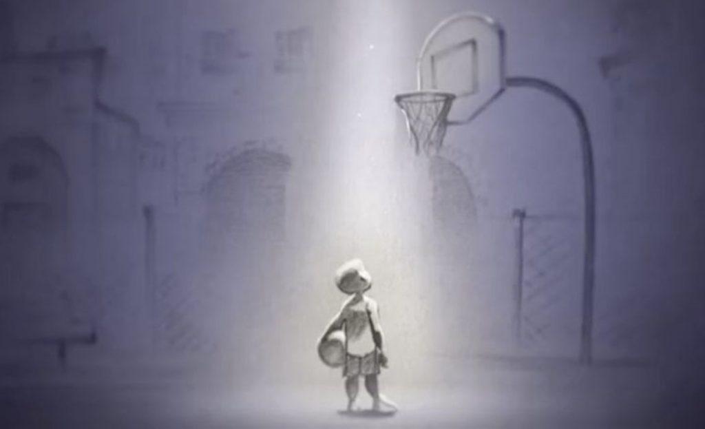 Kobe-1
