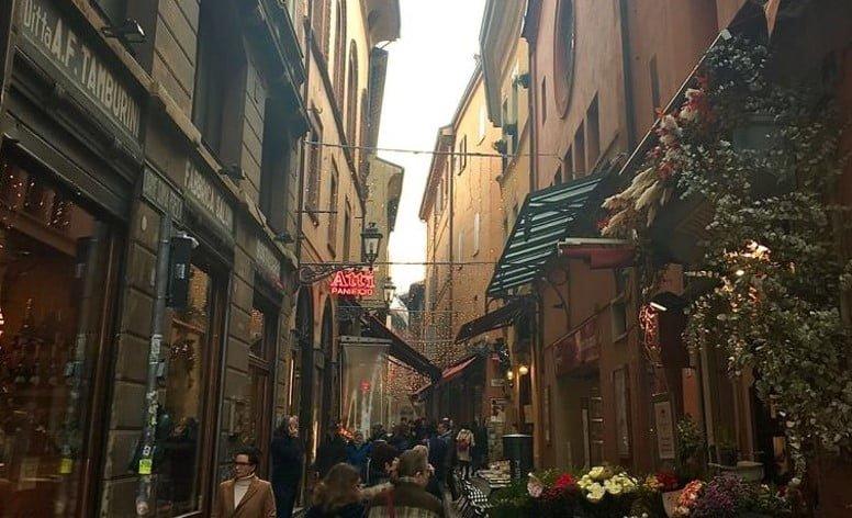 Bellezza Bologna