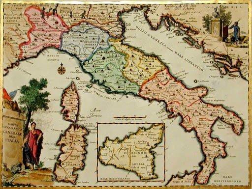 Federale In Italia oggi vige il sistema federale? Sembrerebbe di sì, a giudicare dalla poca chiarezza in materia del rapporto Stato-regioni.