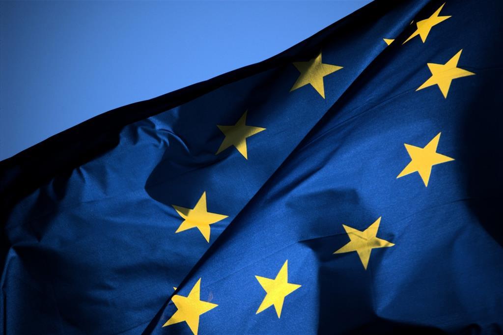 Sogno europeo Sogno europeo