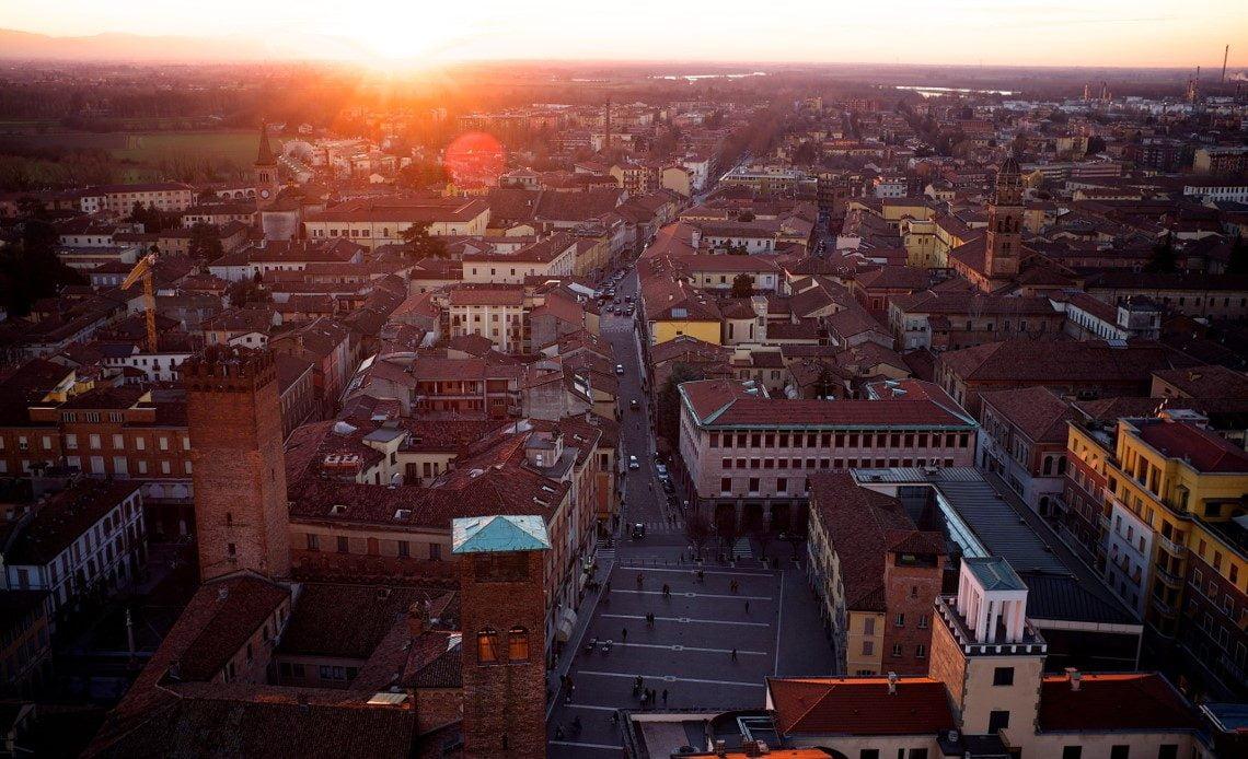Cremona 1