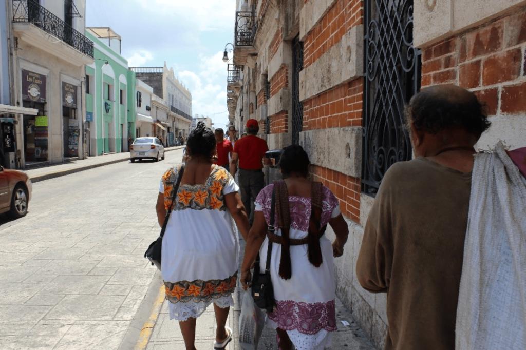 Messico Tradizioni Riti Festività5