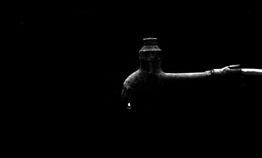 Acqua 2