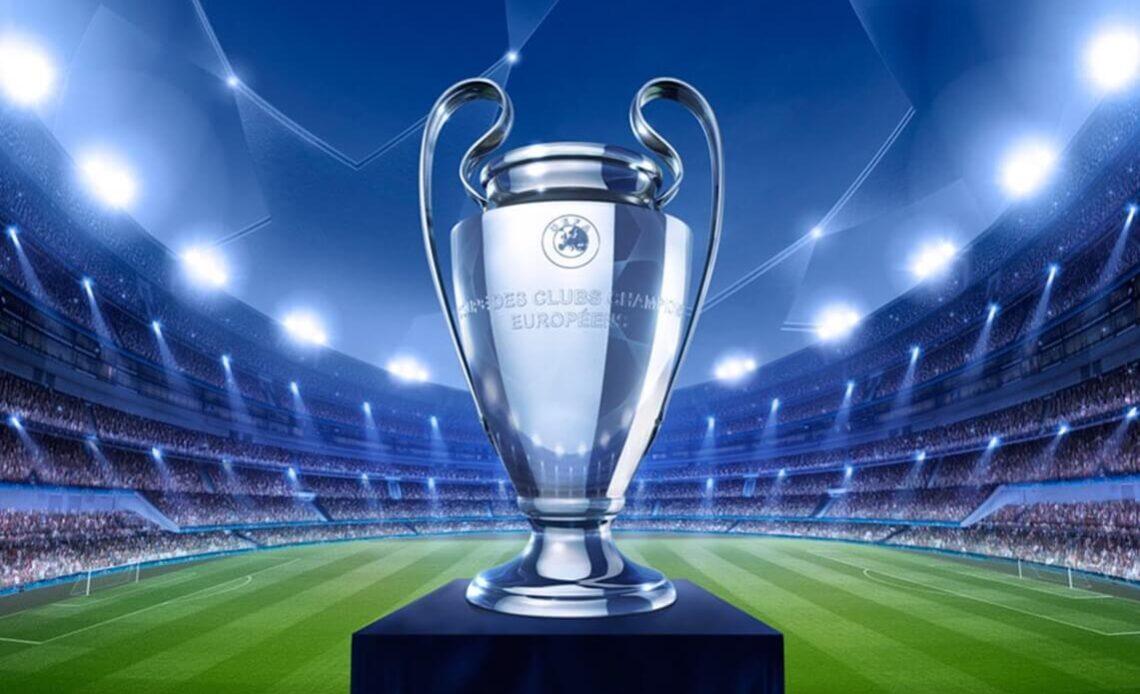 Champions 6