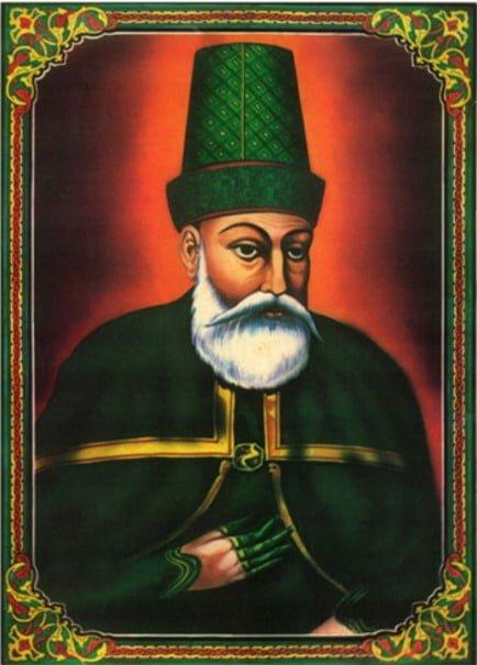 Bektashismo-2