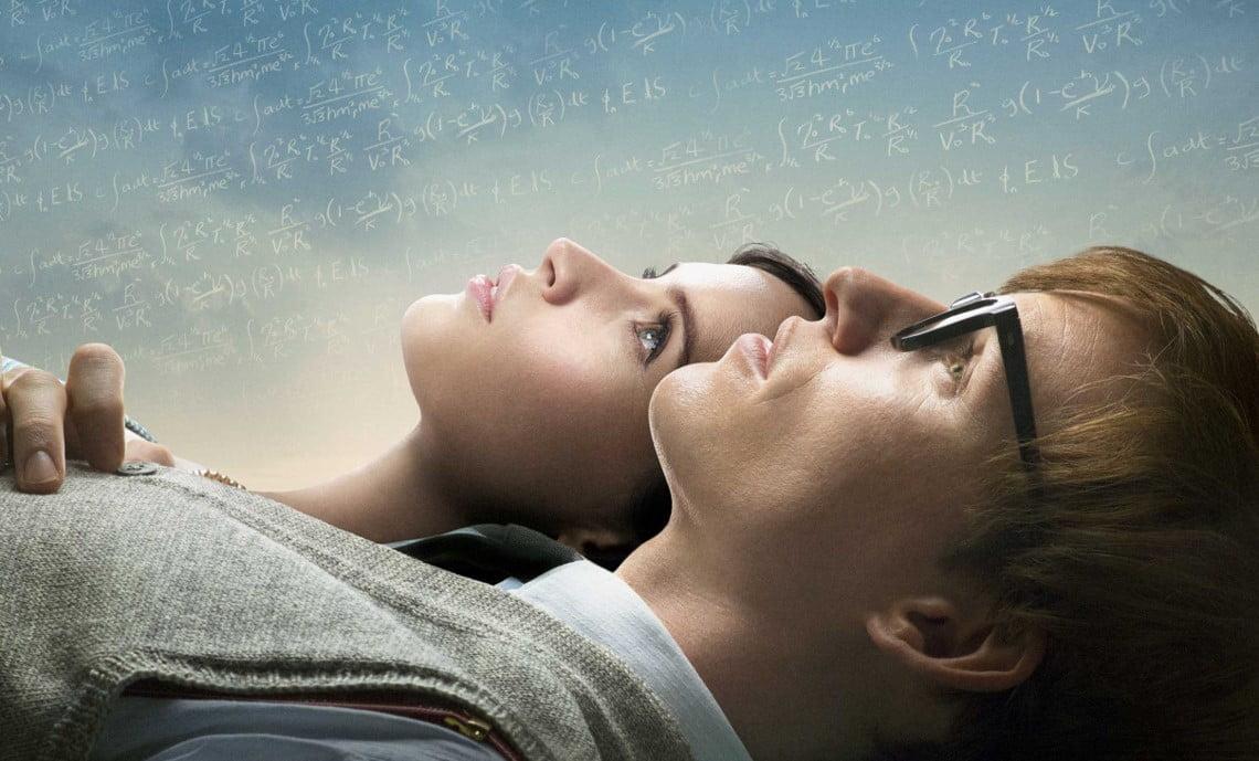 La teoria del tutto, il ricordo di Stephen Hawking